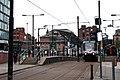 Manchester, Shudehill Transport Interchange - geograph.org.uk - 1730283.jpg