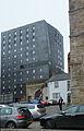 Manchester Dale Street 100p4.jpg
