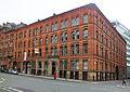 Manchester Portland Street 113-5 Cube 1141.JPG
