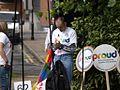 Manchester Pride 2010 315.jpg