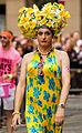 Manchester Pride 2013 (9589670089).jpg
