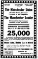 Manchester Union - Manchester Leader 1916.png