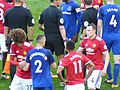 Manchester United v Everton, 17 September 2017 (45).jpg