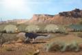 Manda Formation.png