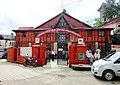 Mandi - Head Post Office.jpg