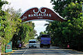 Mangaldan Pangasinan.JPG
