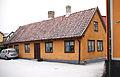 MangelFridas hus Gjutaren 2 Tunnbindaregatan 13 Kryddgränd 4 Visby Gotland.jpg
