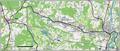 Mangfalltalbahn Karte.png