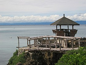 Mangodlong Resort.jpg
