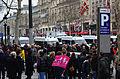 Manif pour tous 24 mars 2013 à Paris (32).jpg