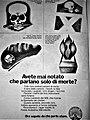 Manifesto antifa psi 1972.jpg