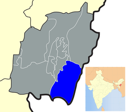 Manipur Chandel district.png