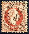 Mannersdorf gEj 245 1882 NÖ3.jpg