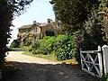 Manor Farmhouse Puckington - geograph.org.uk - 419772.jpg