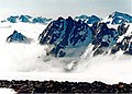 Mantis Peak.jpg
