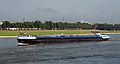 Manuel (ship, 2008) 001.JPG