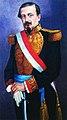 Manuel Ignacio Vivanco 1.jpg