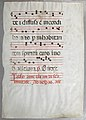 Manuscript Leaf with the Trinity in an Initial G, from an Antiphonary MET sf96-32-7s2.jpg