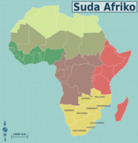 Map-Africa-Regions (eo 2).png