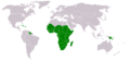 Map-World-AKP.png