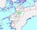 Map.Kuma-Town.Ehime.PNG