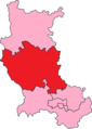 MapOfLoires6thConstituency.png