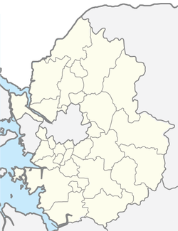 Map Gyeonggi-do.png