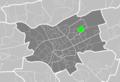 Map NL 's-Hertogenbosch - Broekland.png