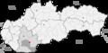 Map Slovakia Bardonovo.png