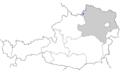 Map at bad grosspertholz.png