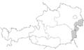 Map at unterrabnitz-schwendgraben.png