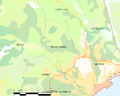 Map commune FR insee code 06113.png