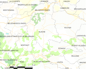 Map commune FR insee code 11004.png