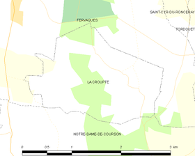 Map commune FR insee code 14210.png