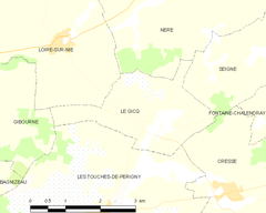 Map commune FR insee code 17177.png