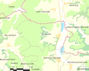 Map commune FR insee code 21296.png