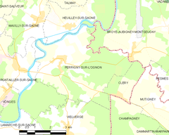 Map commune FR insee code 21482.png