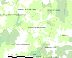 Map commune FR insee code 24111.png