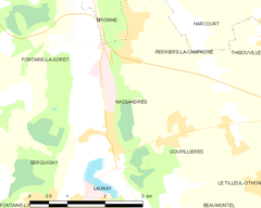 Map commune FR insee code 27425.png