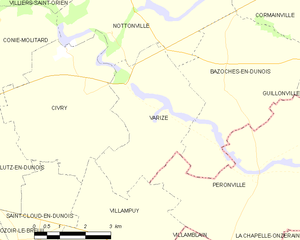 Map commune FR insee code 28400.png