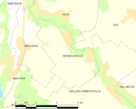 Map commune FR insee code 28423.png