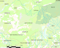 Map commune FR insee code 2A270.png