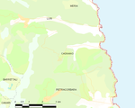 Map commune FR insee code 2B046.png