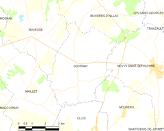 Map commune FR insee code 36084.png