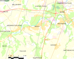 Map commune FR insee code 37159.png