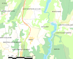 Map commune FR insee code 38023.png