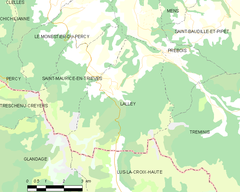 Map commune FR insee code 38204.png