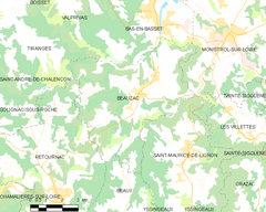 Map commune FR insee code 43025.png