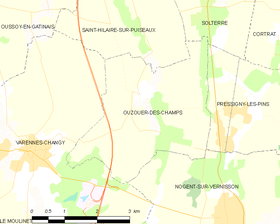Map commune FR insee code 45242.png
