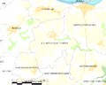 Map commune FR insee code 49075.png